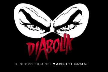 diabolik-film-manetti-bros