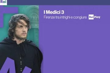 i-medici-3-anticipazioni-
