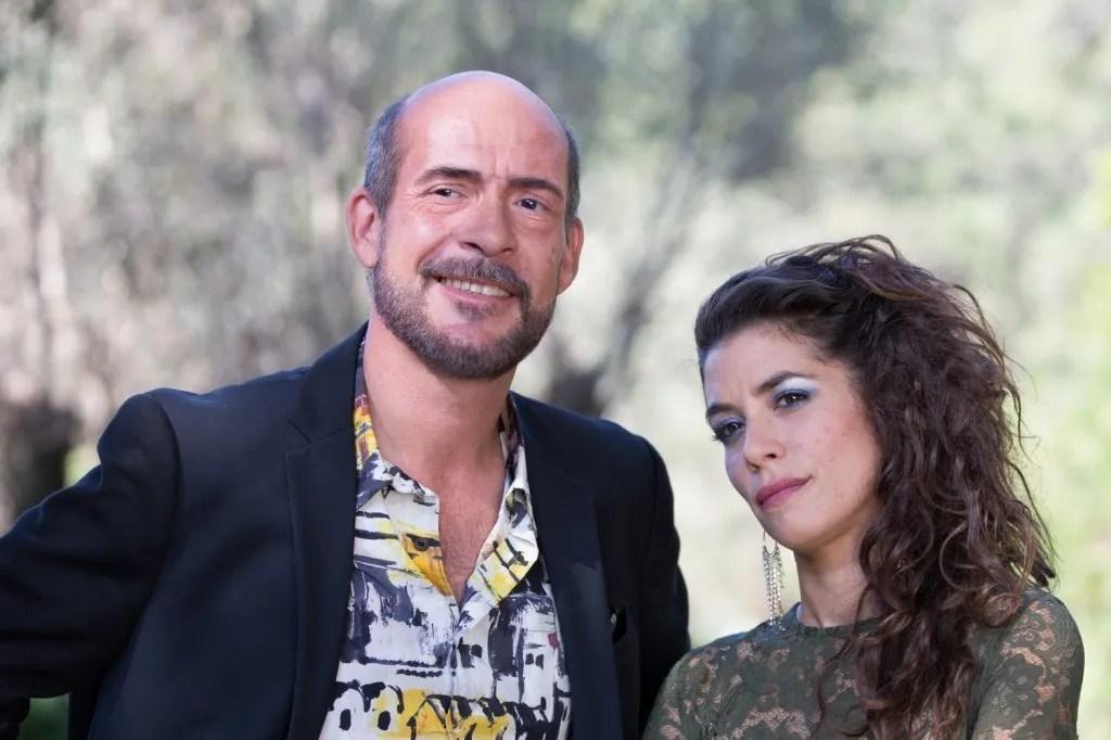 Stasera in TV 18 settembre 2019 A casa tutti bene di Muccino