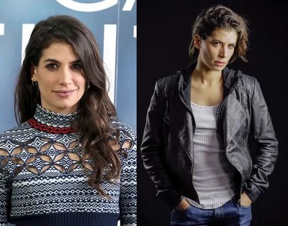 Stasera in TV 18 settembre 2019 A casa tutti bene di Muccino in prima assoluta contro Rosy Abate 2 la serie. Michelini vs Michelini