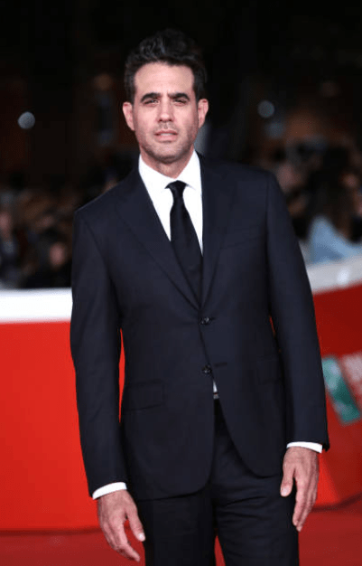 festa-del-cinema-di-roma-red-carpet-motherless-brooklyn-bobby-cannavale