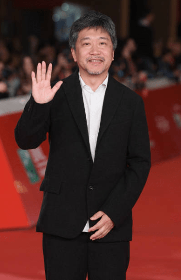 festa-del-cinema-di-roma-red-carpet-motherless-brooklyn-hirokazu-kore-eda