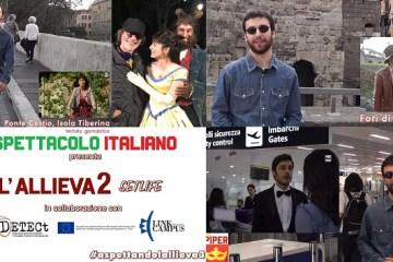 l-allieva-2-sul-set-documentario-riprese-l-allieva-3