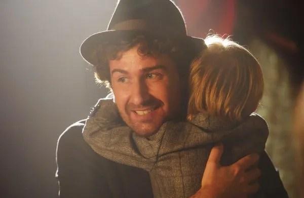 Box Office Italia weekend 8 novembre 2019: Siani raggiunge 4,7 milioni, Gli Uomini d'oro €450.000 di incasso, in testa Le Ragazze di Wall Street presentato alla Festa di Roma