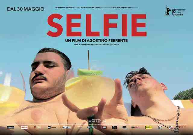 european-film-awards-2019-nominations-selfie