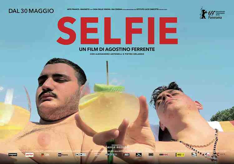european-film-awards-2019-nominations-selfie