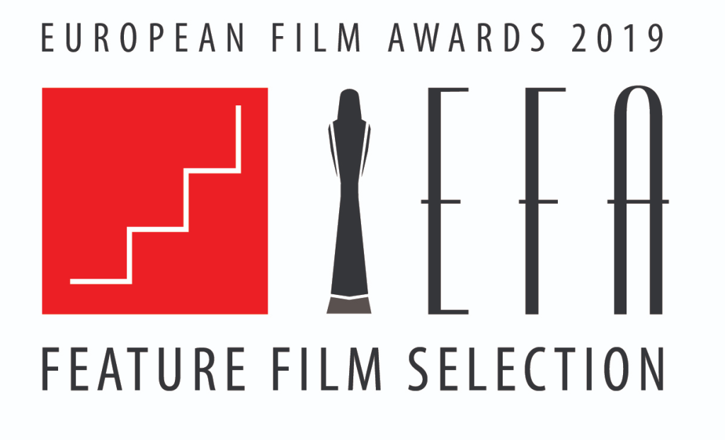 European Film Awards 2019 nominations italiane: Il Traditore
