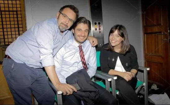 pietro-castellitto-totti-serie-tv-un-capitano-fiction-luca-ribuoli-lallieva-1