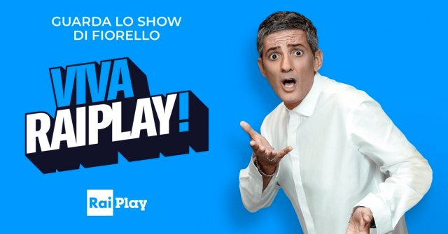 viva-rai-play-ascolti-tv-fiorello-