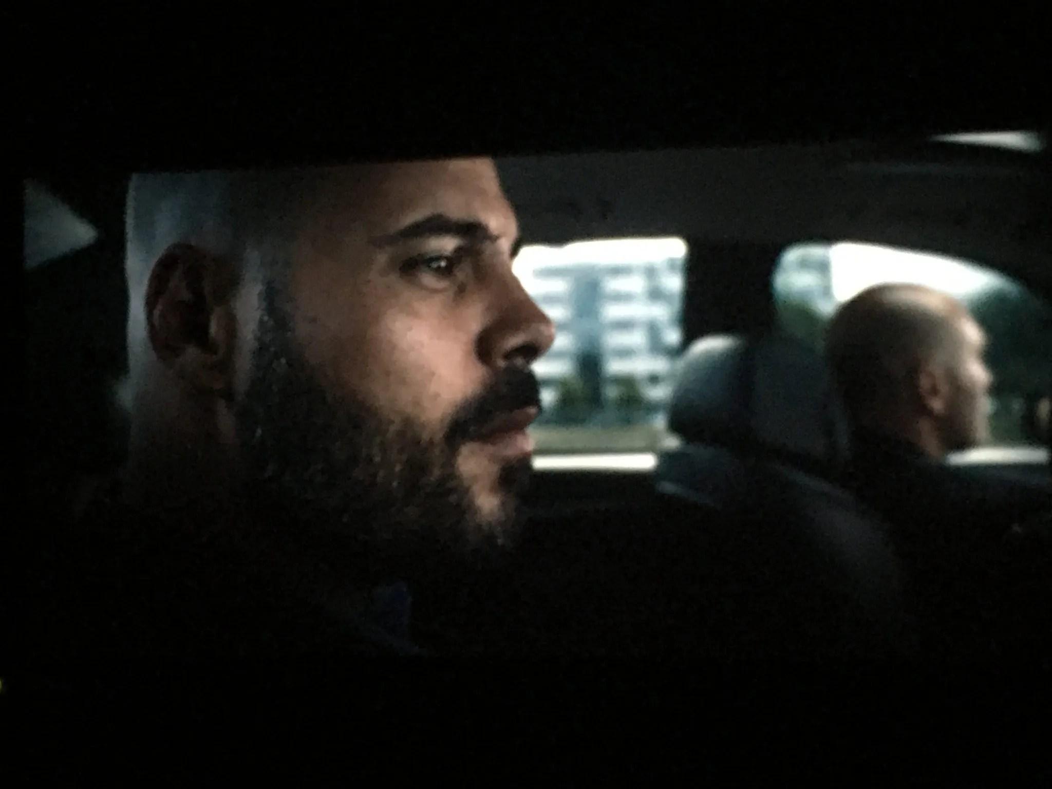 Box Office Italia weekend 6 dicembre 2019: L'Immortale record d'incassi, Marco D'Amore porta la tv al cinema vincendo la scommessa