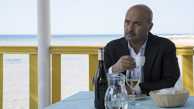 miglior-fiction-2019-il-commissario-montalbano