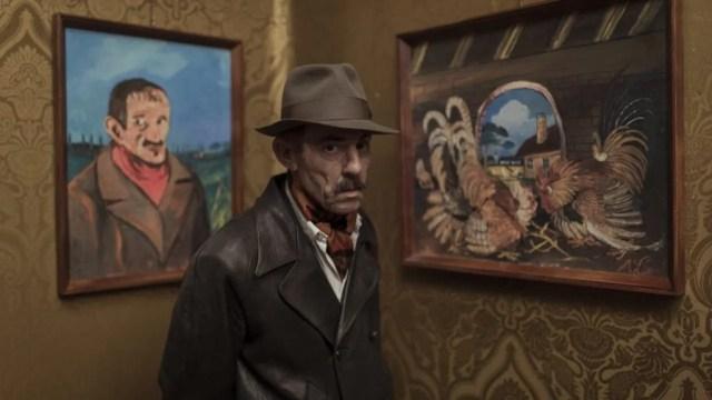 Berlinale 2020 Elio Germano porta il cinema italiano in Germ