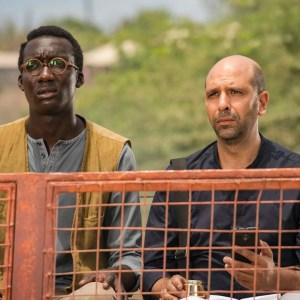 Box Office Italia weekend 10 gennaio 2020: Tolo Tolo supera 40 milioni ma si allontana da Quo Vado? Hammamet parte da 2 milioni