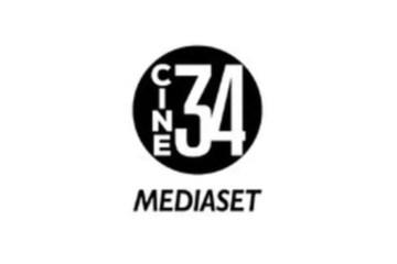 cine-34-nuovo-canale-mediaset
