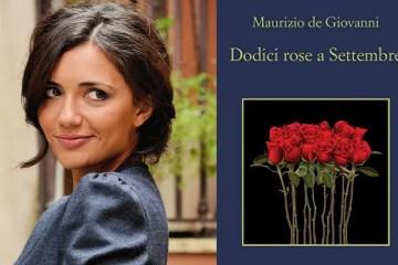 mina-settembre-fiction-serena-rossi-maurizio-de-giovanni