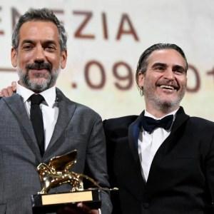 Oscar 2020 Joker ottiene il maggior numero di nomination. Il Leone d'Oro a Venezia 76 porta fortuna