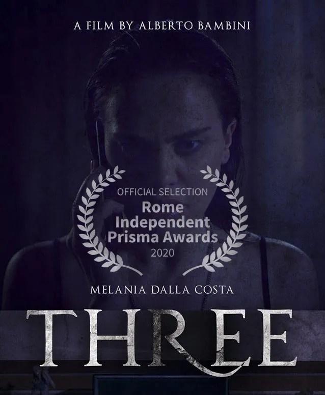 three-cortometraggio-melania-dalla-costa-alberto-bambini