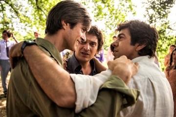box-office-italia-weekend-14-febbraio-2020-gli-anni-più-belli