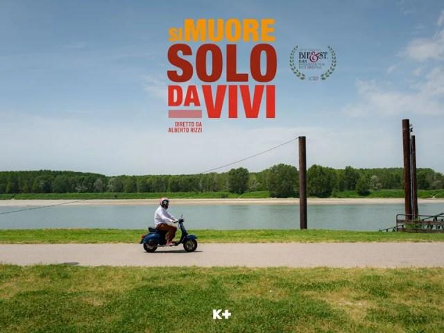 bari-film-festival-2020-programma-si-muore-solo-da-vivi-bifest-2020