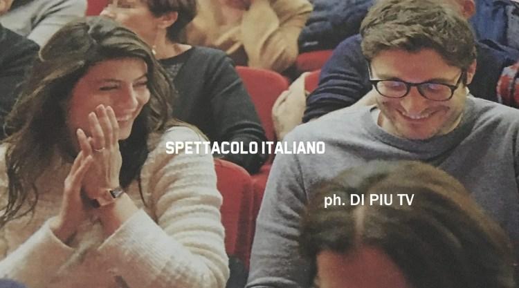 alessandra-mastronardi-lino-guanciale-teatro-eliseo-elena-sofia-ricci