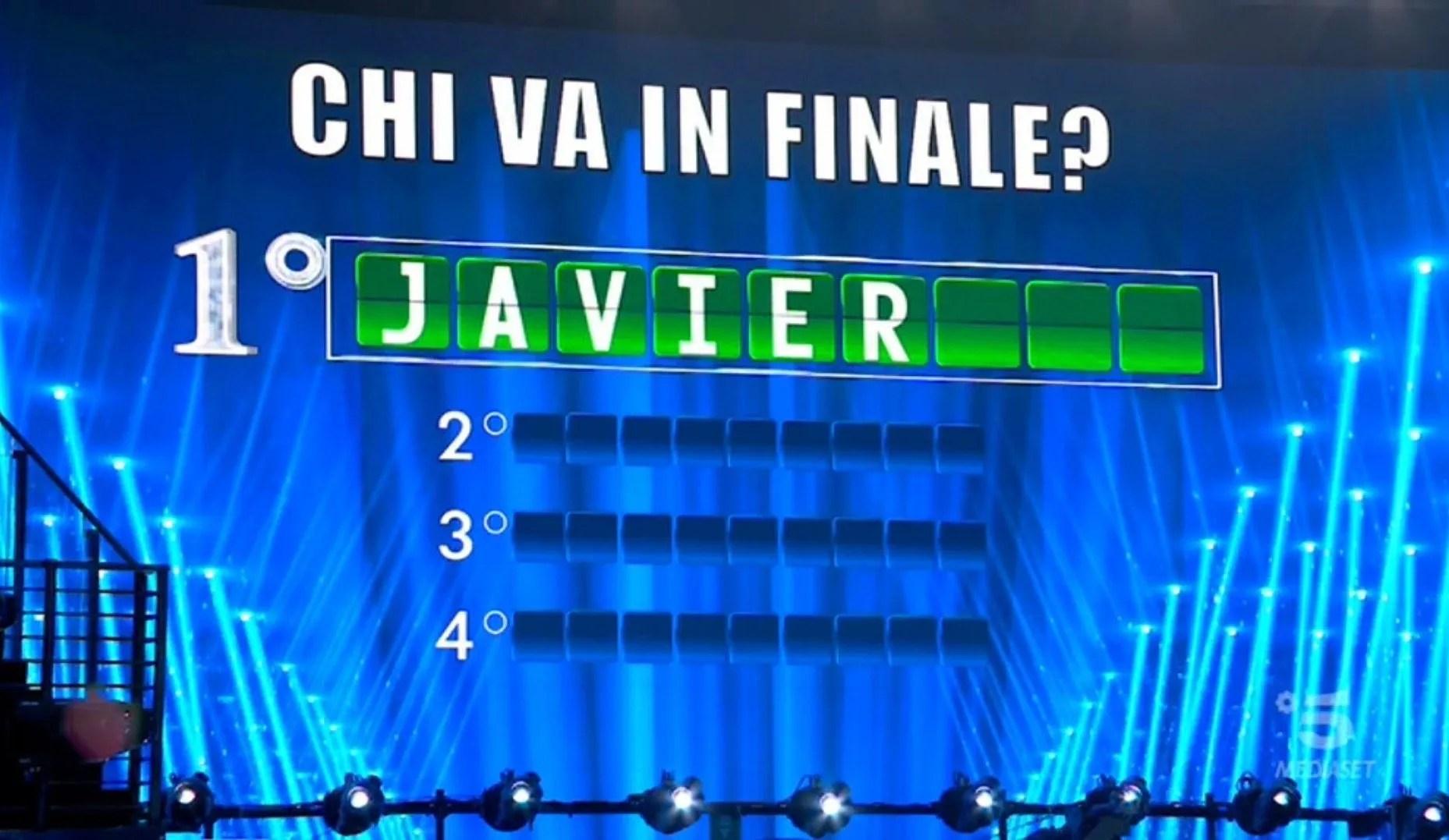 Ascolti TV Social Auditel 27 marzo 2020: Amici 19 la semifinale segna un nuovo record sui social