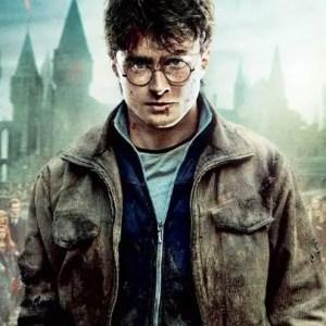 Harry Potter Italia 1 share e ascolti tv confronto, I Doni della Morte parte 2 è il più capitolo più visto