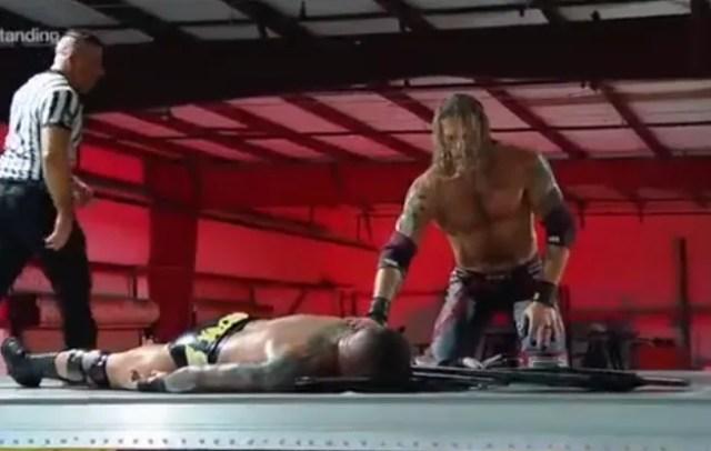 wrestlemania-36-risultati-edge-randy-orton