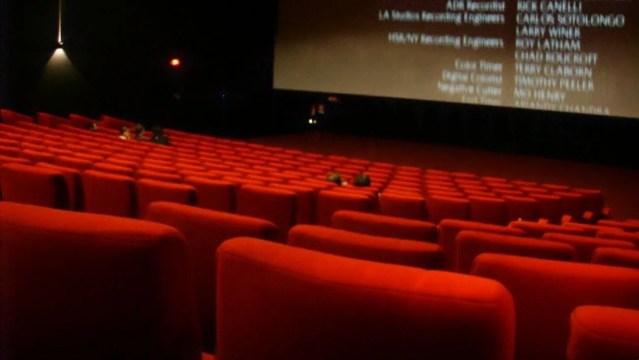 cinema-e-teatri-riapertura