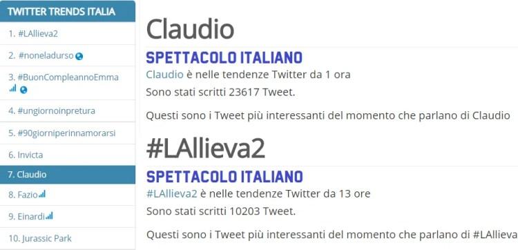 lallieva-2-twitter