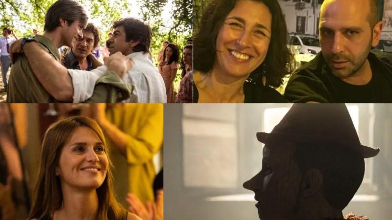 Nastri D'Argento 2020 tutte le candidature, boom di nomination per Favolacce, Gli anni più belli, La Dea Fortuna, Pinocchio e Il Sindaco del Rione Sanità