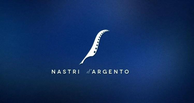 nastri-dargento-2020-candidature-nomination