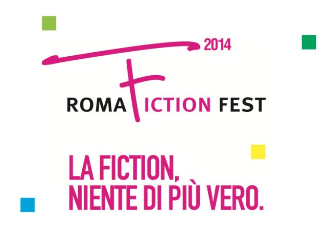 roma fiction fest 2014
