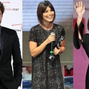 Roma Fiction Fest ci sarà un'altra edizione? La petizione per chiedere il ritorno del festival delle serie tv italiane