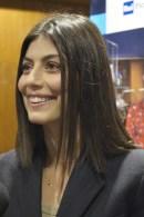 Alessandra-Mastronardi-LAllieva-Spettacolo-Italiano