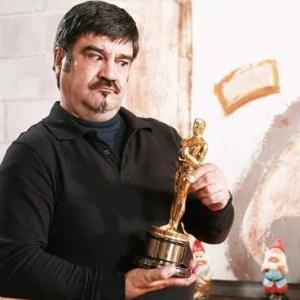"""Boris 4 si farà, la conferma al Cinema America """"In ricordo di Mattia Torre"""""""
