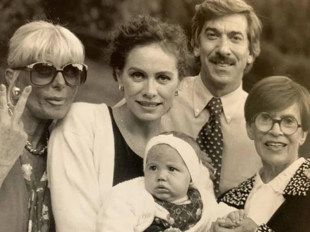Franca Valeri morta a 100 anni, foto storiche della signora dello spettacolo italiano