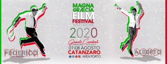 magna graecia film festival 2020 ospiti 1 scaled