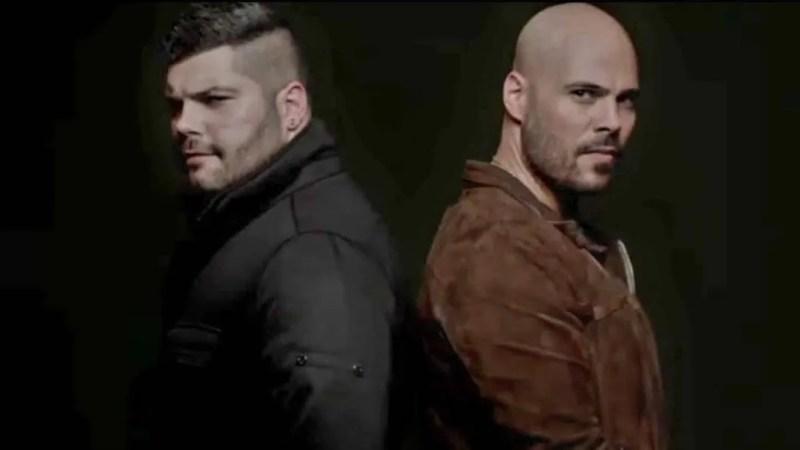 Gomorra 5 sarà l'ultima stagione, l'annuncio ufficiale di Salvatore Esposito e Marco D'Amore