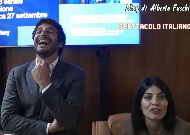 lallieva-3-lino-guanciale-e-alessandra-mastronardi-intervista
