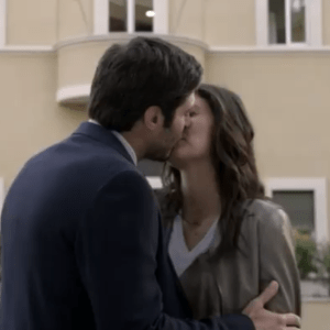 L'Allieva 3 trama episodi (3×01 – 3×12)