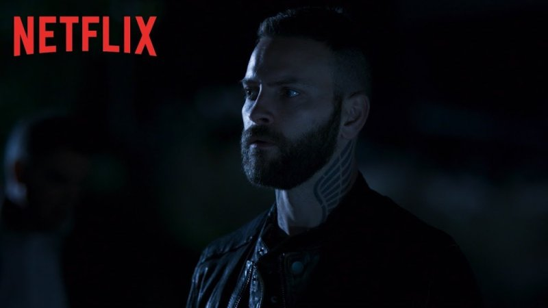 Suburra 3 uscita ufficiale, l'ultima stagione arriverà su Netflix il 30 ottobre TRAILER