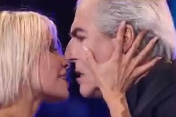 ballando-con-le-stelle-2020-classifica-quarta-puntata-