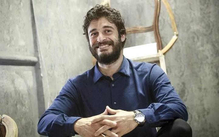 """Lino Guanciale nel cast di This is Us remake italiano """"Noi"""", cominciano le riprese di """"Sopravvissuti"""" a Genova"""