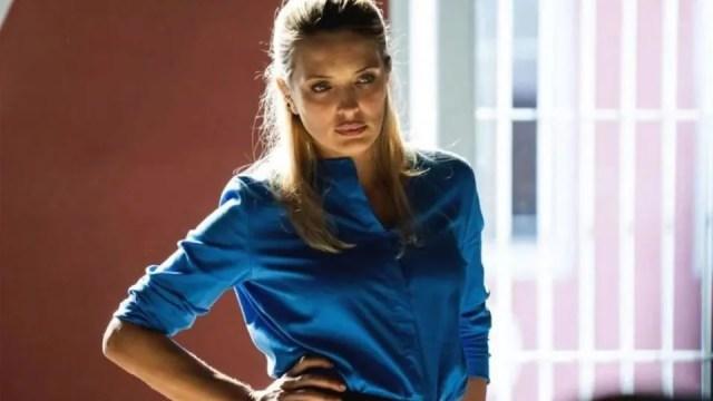 Mare Fuori: anticipazioni, trama e cast della quinta puntata, 21 ottobre