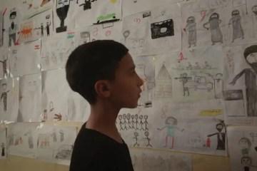 oscar-2021-film-italiani