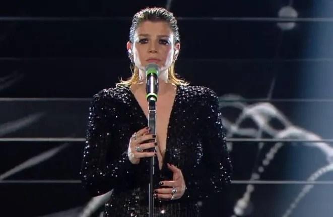 concerto-di-natale-2020-cantanti-