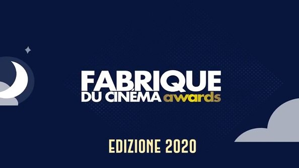 fabrique-du-cinema-awards-2020-vincitori