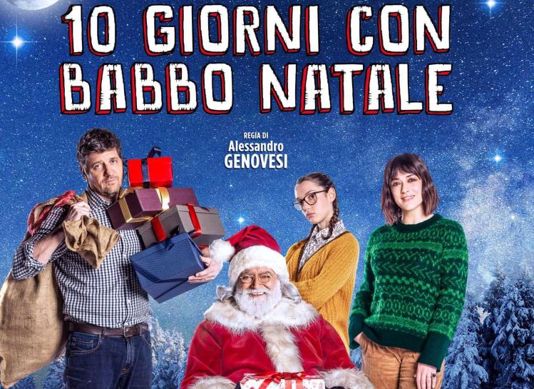 film-di-natale-2020-in-tv-
