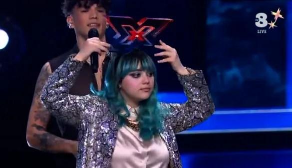 x-factor-2020-classifica-finale