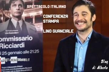 il-commissario-ricciardi-conferenza-stampa